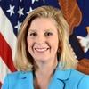 Кристин Вормут может стать первой женщиной, которая возглавит Министерство сухопутных войск США