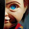 Возвращение куклы Чаки в трейлере слэшера «Детская игра»