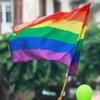 В Греции легализовали однополые союзы
