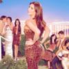 Ким Кардашьян объявила о завершении шоу «Keeping up with the Kardashians»