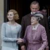 Королева едет в гости в трейлере продолжения «Аббатства Даунтон»