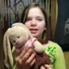 Семья девочки, которую травили односельчане, сменила место жительства