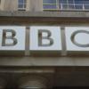 BBC Studios позаботится о разнообразии при производстве будущих шоу
