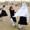 В Кабуле менее 15 % студенток Университета Галиба продолжают ходить на занятия