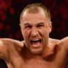 Российского боксёра сняли с авиарейса из-за харассмента