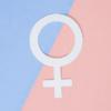В Красноярске студентку Кембриджа оштрафовали за лекцию по феминизму