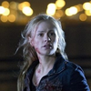 Три сцены из нового сезона True Blood