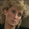 BBC проведёт расследование обстоятельств знаменитого интервью принцессы Дианы
