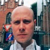 Главного редактора «Медузы» временно отстранили от работы