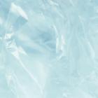 Burberry планирует отказаться от пластика к 2025 году
