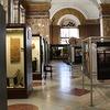 Бельгия вернёт тысячи музейных экспонатов в Республику Конго