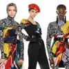 Группа моделей подала  в суд на нью-йоркские агентства