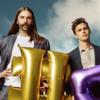 Fab Five едут в Канзас в трейлере нового сезона «Queer Eye»