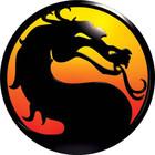 Mortal Kombat нальется кровью