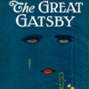 «Великого Гэтсби» ждёт новая инклюзивная адаптация