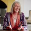 Стив Бушеми в роли бога в тизере сериала «Чудотворцы»
