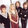 ABBA анонсировала новый альбом — впервые за 40 лет