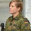 В Германии трансгендер стала командиром батальона