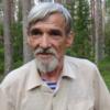 Историка Юрия Дмитриева приговорили к 3,5 годам колонии
