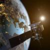 Впервые в истории сразу две астронавтки выйдут в открытый космос