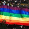 Петербург стал лидером в рейтинге толерантных к ЛГБТ городов России