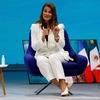 Мелинда Гейтс откроет издательство для выпуска книг о женщинах