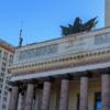 Декан филфака МГУ не проведёт проверку после открытого письма о домогательствах