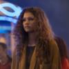 HBO выпустит две новых серии «Эйфории»
