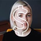 Финансовые привычки продюсера курсов «Т—Ж» Кати Летовой