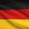 Партия ХДС назвала имя преемницы Ангелы Меркель