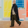 «День в Лондоне»: Uniqlo показали новую коллекцию осень-зима — 2020 с JW Anderson