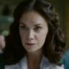 Рут Уилсон похищает детей в трейлере сериала «Тёмные начала»