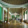 Благотворительный фонд «Система» создаст первый тактильный музей в России