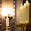 В Чите на подростка, прикурившего от свечи в храме, завели уголовное дело