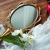 «Левада-Центр»: 50 % россиян назвали «красоту» главным качеством женщин