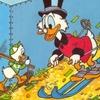 46 % россиян признались  в своей финансовой безграмотности