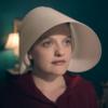 Маргарет Этвуд напишет продолжение «Рассказа служанки»