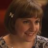 Лена Данэм пытается стать писательницей в трейлере нового сезона «Girls»