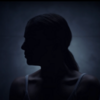 Alyona Alyona посвятила сингл «Сумно» женщинам, пострадавшим от насилия