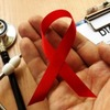 СМИ рассказали о втором человеке, который излечился от ВИЧ