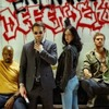 Netflix выложили трейлер сериала «Защитники»  о героях Marvel