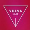 На «Флаконе» покажут фильм «Vulva 3.0» в поддержку Юлии Цветковой