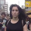 Жительница Нью-Йорка 100 раз за день столкнулась с харассментом