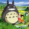 Хаяо Миядзаки вернётся  в анимацию ради мультфильма о гусенице