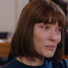 Кейт Бланшетт в трейлере нового фильма Ричарда Линклейтера