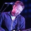 Новый альбом Radiohead выйдет в июне