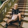 Kedr Livanksiy представила альбом «Liminal Soul»