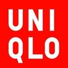 Uniqlo впервые проведёт выставку в России
