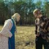 Иван Дорн и Zventa Sventana сняли клип на песню «Мужа дома нету»