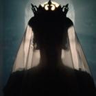 Вышел тизер байопика о королеве Маргарите I Датской
